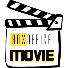 Boxofficemovie