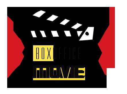 logoboxoffice