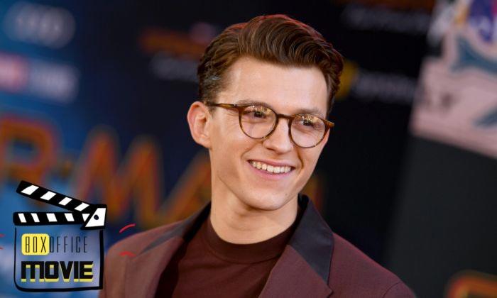 ดราม่า Spider-Man ทำพิษ! ทอม ฮอลแลนด์ อันฟอลโลว์อินสตาแกรมค่ายโซนี่แล้ว
