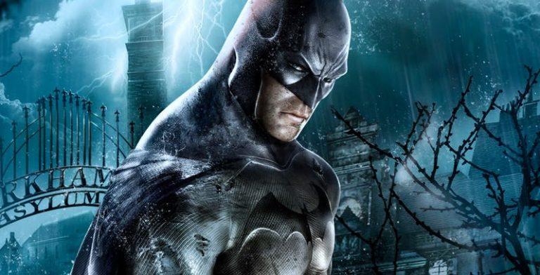 ภาพยนตร์แบทแมนของ Ben Affleck เน้นที่ด้านมืดของ Arkham & Bruce