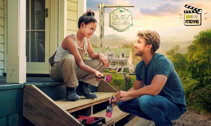 รีวิว Falling Inn Love ซ่อมบ้านสร้างรัก