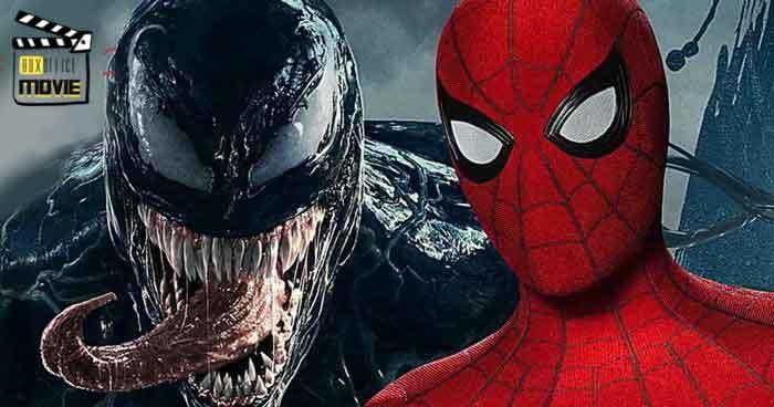 เผยสัญญาใหม่ Spider-Man ที่สามารถปรากฏตัวได้ทั้งสองค่าย